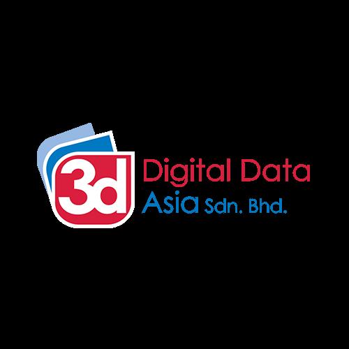 3d-digital-data-500x500