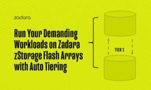 automated-storage-tiering-zadara-yel