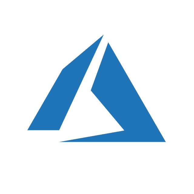 logo_azure