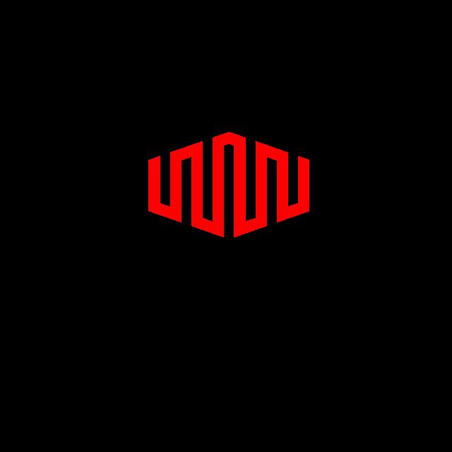 logo_equinix